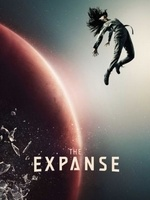 The Expanse- model->seriesaddict